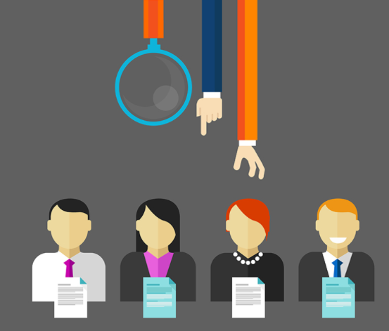 invoice factoring for staffing companies