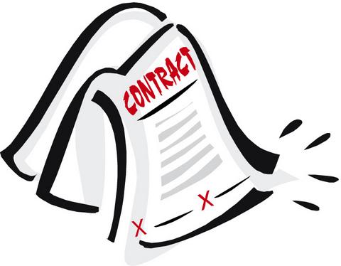 non recourse factoring agreement sample